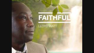 Grace (Reggae Gospel)2013-Lloyd Watt feat Clare Hall-Watt