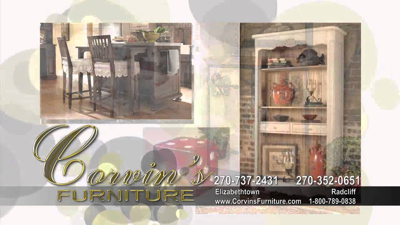 High Quality Corvins Furniture Great Rooms 08 13 HD