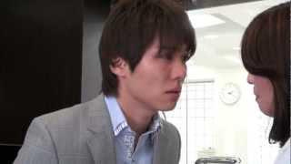 Repeat youtube video 鈴木一徹 主演 ラブボディDVD【切恋-second-】予告編