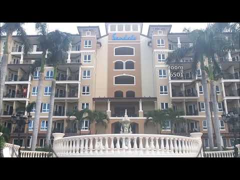 Mix 96.7 | Qualify for Sandals Grande Antigua ~ Day 3