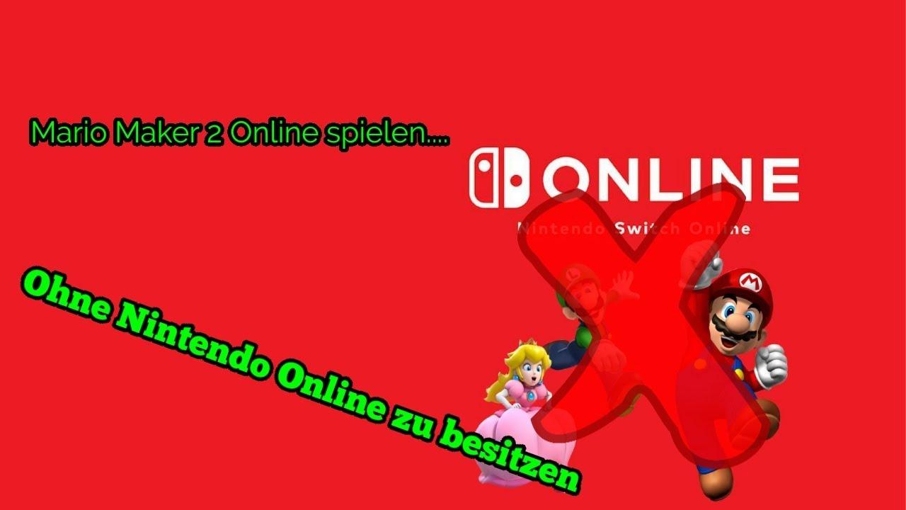 Online Game Lizenz