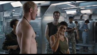 Video Aliens (1986) - Hey Vasquez download MP3, 3GP, MP4, WEBM, AVI, FLV Juli 2018