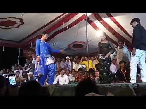 Jawli rajiya dans mevati song