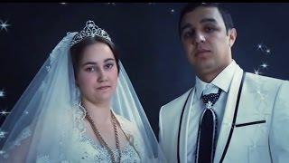 Кристина и Ян. Свадьба  молодых цыган!!!(Это видео создано с помощью видеоредактора YouTube (http://www.youtube.com/editor) г.Белгород., 2015-01-12T22:08:19.000Z)