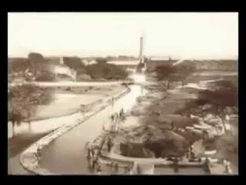 Hyderabad, the last Princely State
