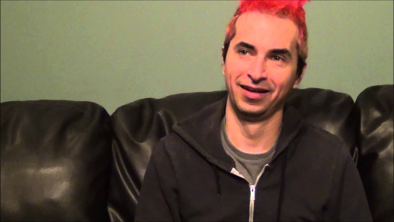 how tall is jimmy urine
