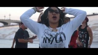 Du2ce - Alive ft. Enigma music video
