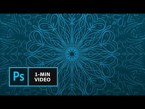 How To Make A Radial Valentine In Photoshop | Adobe Creative Cloud