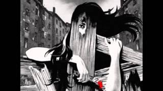 kalashnikov collective - angoscia rock (+ testo, lyrics)