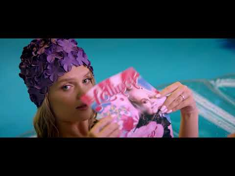 Клип Margaret - Lollipop (2018) скачать смотреть онлайн