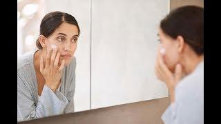 17 conseils de dermatologues sur les soins de la peau