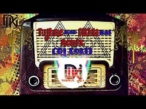 Tujhme Rab Dikhta Hai Remix (DjLoki)