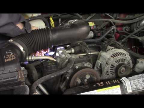 Check Engine Light On  Car Repair Estimates