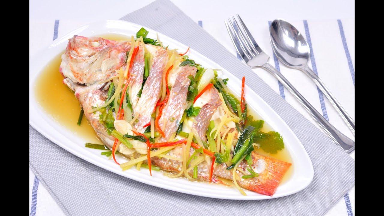 Fresh Order Restaurant Menu