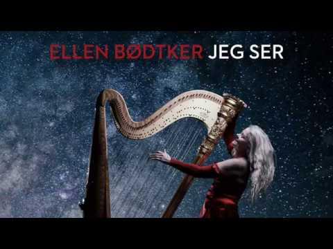 Ellen Bødtker Artist