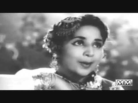 pyar ki nishaniya jailor lyrics jailor pyar k