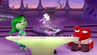 Inside Out: Just Like Joy thumbnail