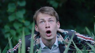 NIKORREKT - Ich hab nix gemacht (Official Video)
