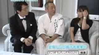 協力サイト:http://i-qpit.jp 相談者みいさん(24歳)の場合ver1 千葉テ...