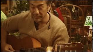 """玉置浩二 - MR.LONELY [""""JUNK LAND""""]"""