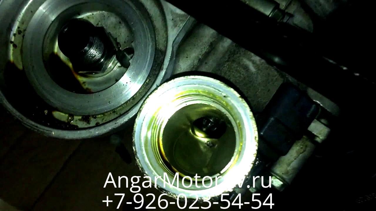 В наличии на складе контрактные двигатели на subaru. Купить новый или б/ у двигатель субару с доставкой по украине. Разборка, замена и ремонт двигателей ко всем моделям марки субару. Мастер сервис.