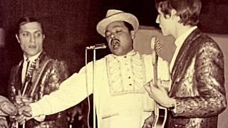 (CÁPSULA) - EL FIESTÓN DE LA MÚSICA VENEZOLANA - Ramón Márquez Villa - Chelique Sarabia