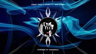 Nimez Tenka & Drama B - Bow Down