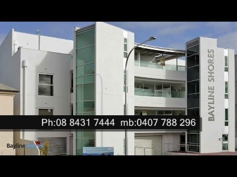 Victor Harbor Luxury Apartment - Victor Harbor Holiday Renta
