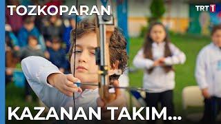 Download Bu Haftanın Kazananı... - Tozkoparan 10. Bölüm Mp3 and Videos