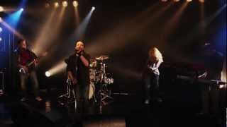 Repeat youtube video The Spins - Never Let It Go (Official Video)