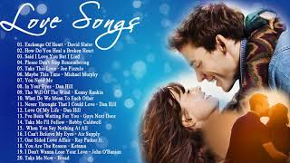 the very best romantic love songs of all time greatest beautiful love songs ever