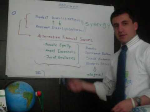GUSTAVO ARBELAEZ - MCVP finance management and cor...