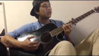 hahahasula guitar cover by Kokoiii