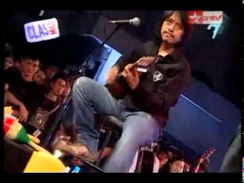 gigi-nakal (acoustic)