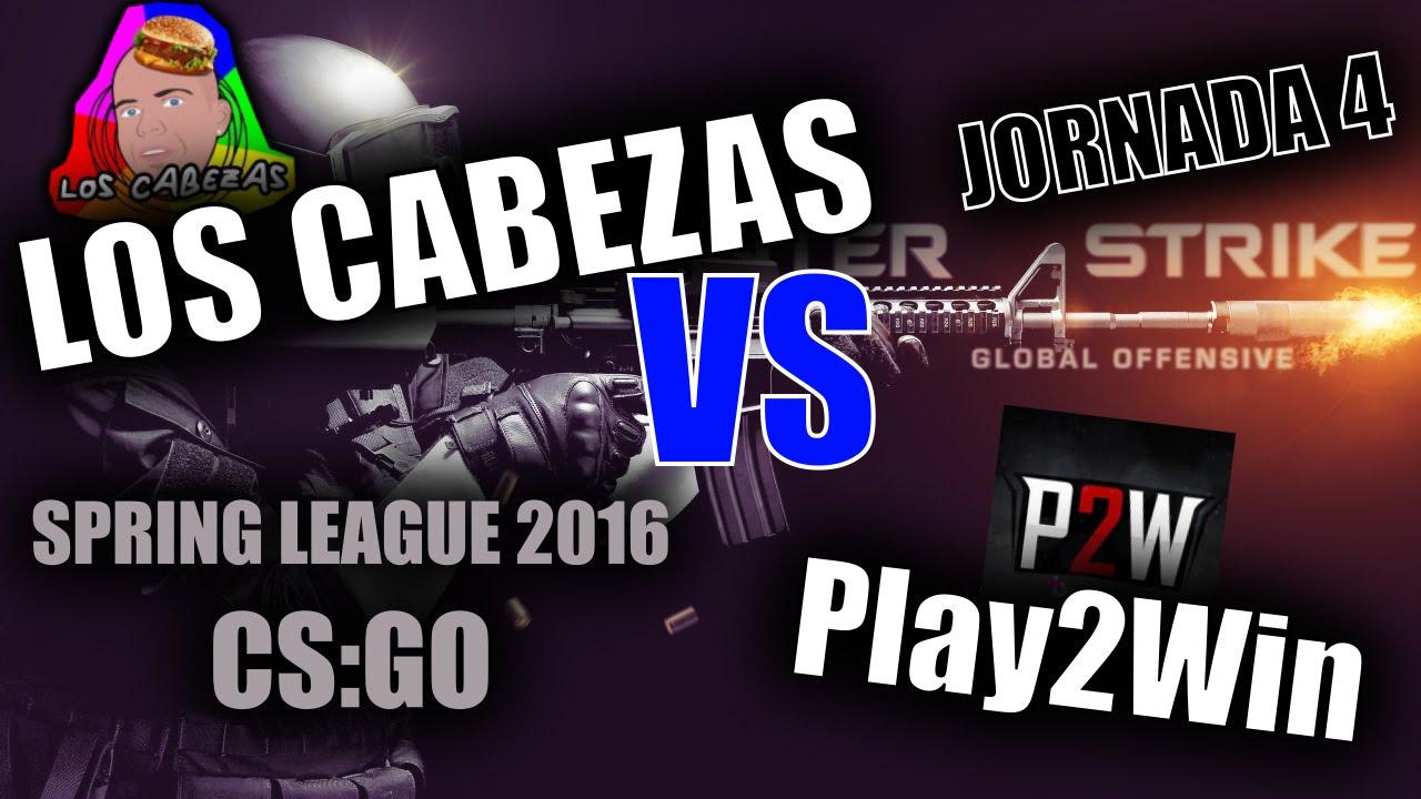 Play2 Win