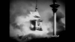 Warsaw Uprising 1944 Powstanie Warszawskie (rozkwitały pąki białych róż) - ThE BlacK HorsemeN