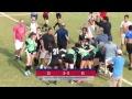 U18 Girls National Championship - Campton United vs. Sunrise Sting - 7:30am - Field 5