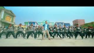 Varlaam Varlaam Vaa Video Song   Bairavaa   Vijay, Keerthy Suresh   Santhosh Narayanan