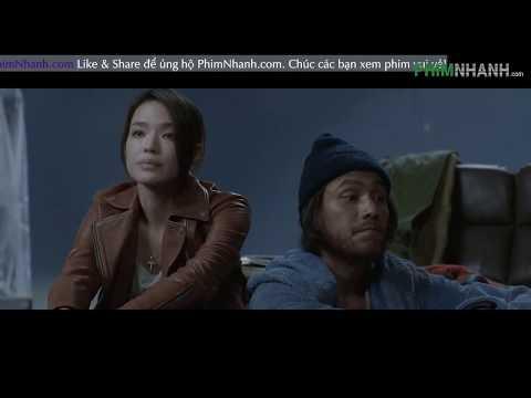 Phim hành động hay nhất || Kẻ Trộm Mộ: Huyền Thoại Trở Lại