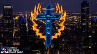 Download lagu C3 Music Hope Remains MP3