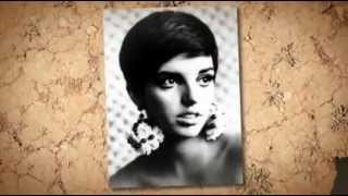 LIZA MINNELLI my mammy
