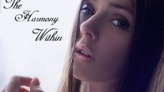 The Harmony Within Chillout / Lounge Spring 2015 Mix mp3