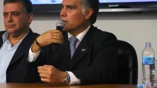 Hace 90 años fue fundado el Comité Olímpico Peruano 2