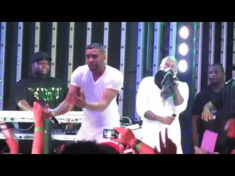 TGT (Tyrese, Ginuwine,