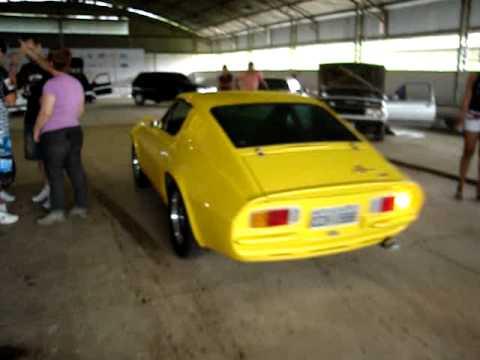 puma 76. puma gte 76 amarelo -