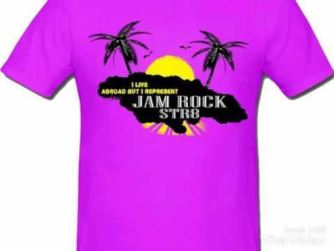 Jamaican Slangz & Patwa