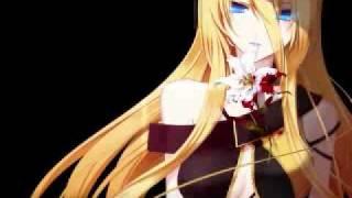 【Lily】 『Chloe』 【オリジナル曲】- - English & Romaji Sub