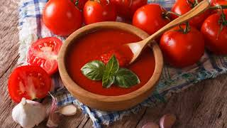 Effect Of Tomato On Heart, Eye Diseases, High Blood Pressure - Tomato Health Benefits