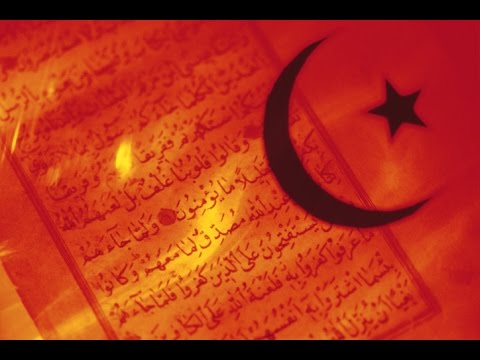 Islam: A Christian Heresy Posing as a Post Christian Religion