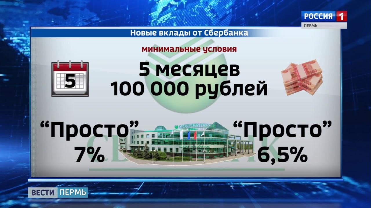 кредит наличными без справок и поручителей в день обращения в москве по паспорту до 11 годовых